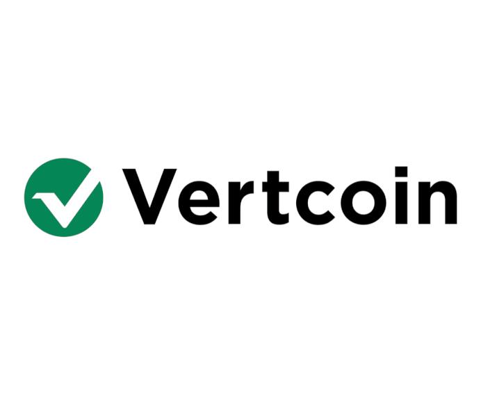 ¿Qué es Vertcoin? La criptomoneda de la gente