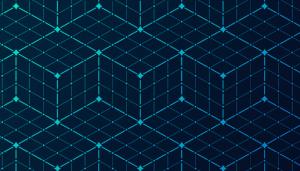 blockchain blk