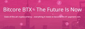 bitcore future now