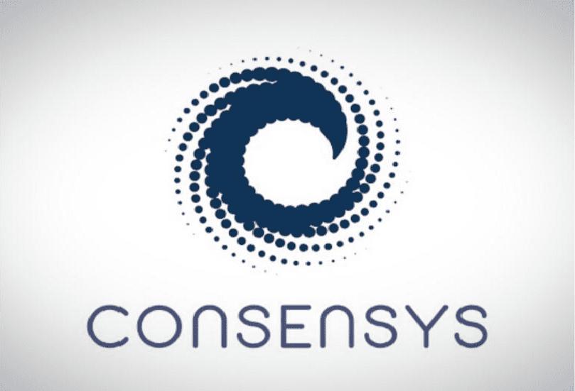 consensys id