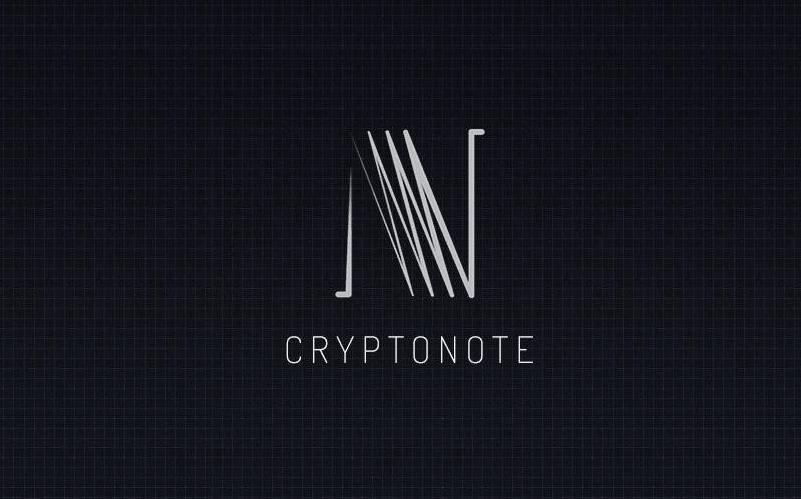cryptonote id