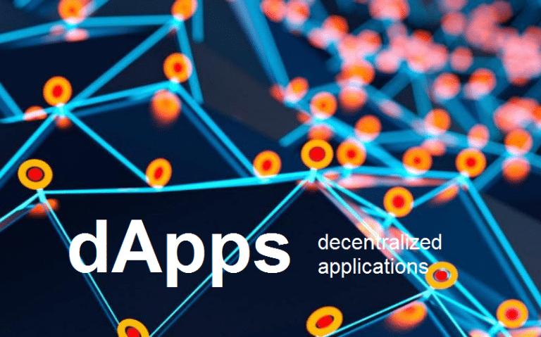 Desarrollo de aplicaciones descentralizadas: opciones entre gustos y colores