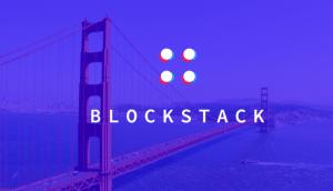 desarrollo blockstack