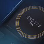 exodus HTC