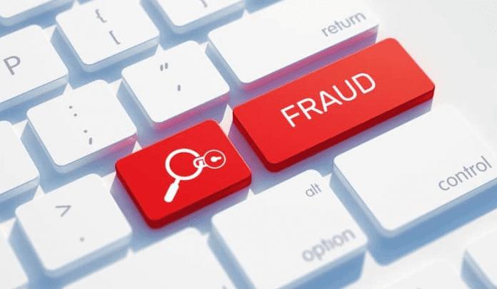 fraude belgica