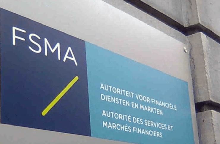 fraude belgium id