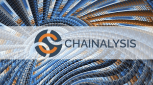 gobierno usa chainalysis