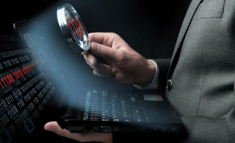 Gobierno de Estados Unidos gasta millones de dólares en rastrear uso de criptomonedas con fines impositivos