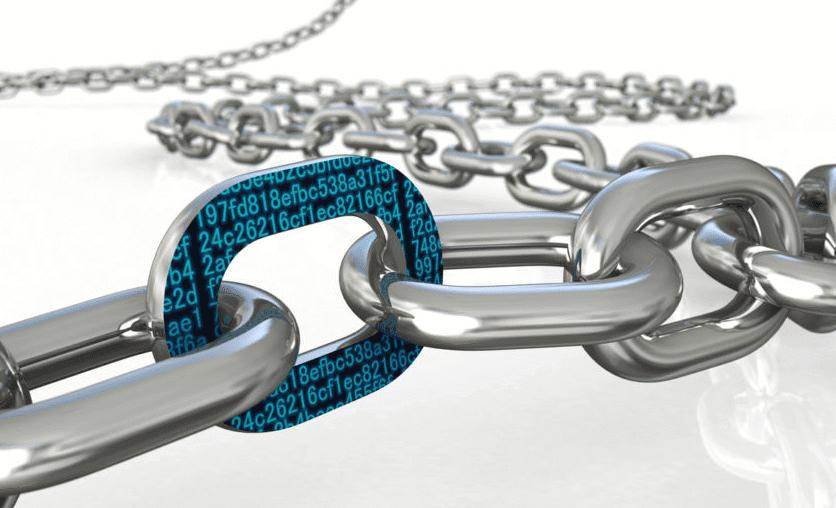 Demanda de talento en blockchain y criptomonedas sigue en aumento