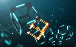 funciones cubes