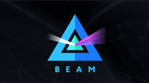 mimblewimble beam