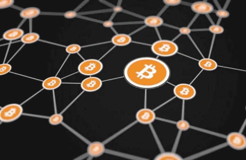 Bitcoin y la Prueba de Trabajo: consenso sin confianza