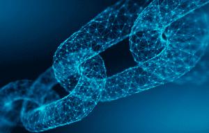consenso blockchain