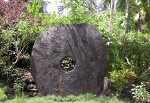 consenso stone