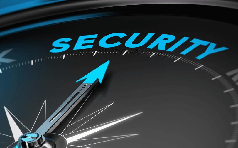 Estudio: la mayoría de los intercambios cripto poseen medidas de seguridad deficientes