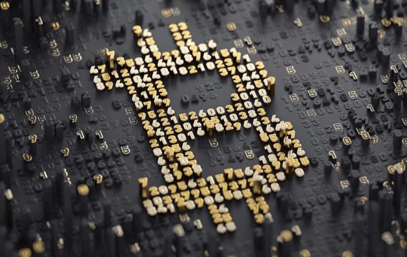 Transacciones Confidenciales: la privacidad de Bitcoin está en salidas y entradas ocultas