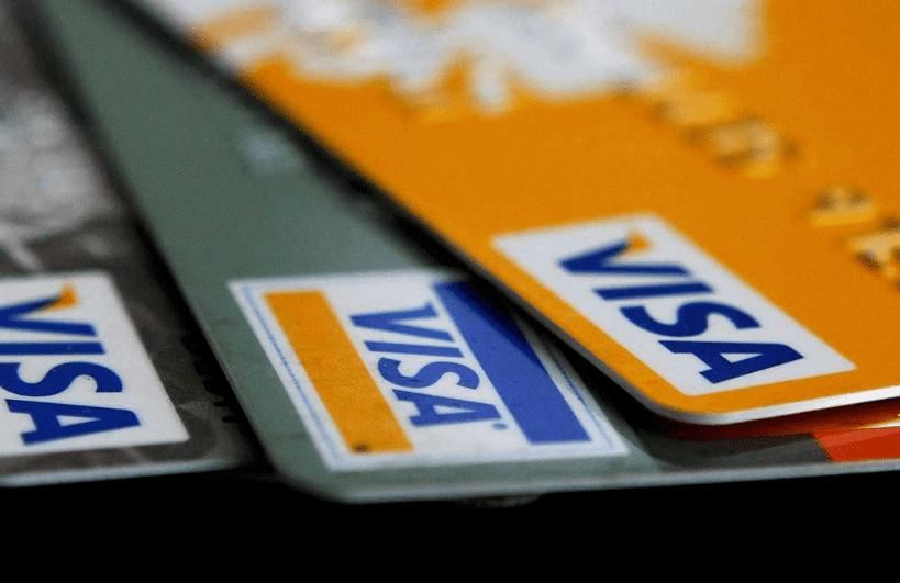 Visa e Hyperledger Fabric se unen en sistema de pagos internacionales B2B