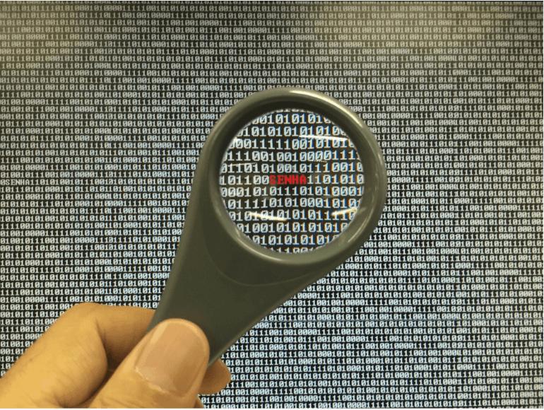 Informe confirma que más de la mitad de los exchanges de criptomonedas tienen vulnerabilidades