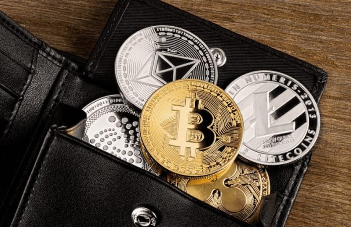 billetera crypto id