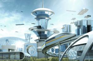criptos 2030