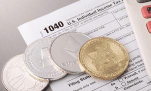 criptos taxes