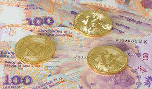okcoin pesos