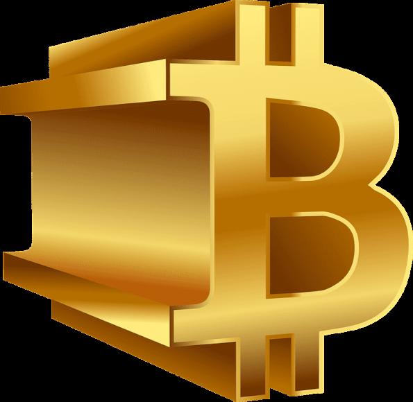 Aumento en el número de direcciones activas de Bitcoin y las tarifas de transacción