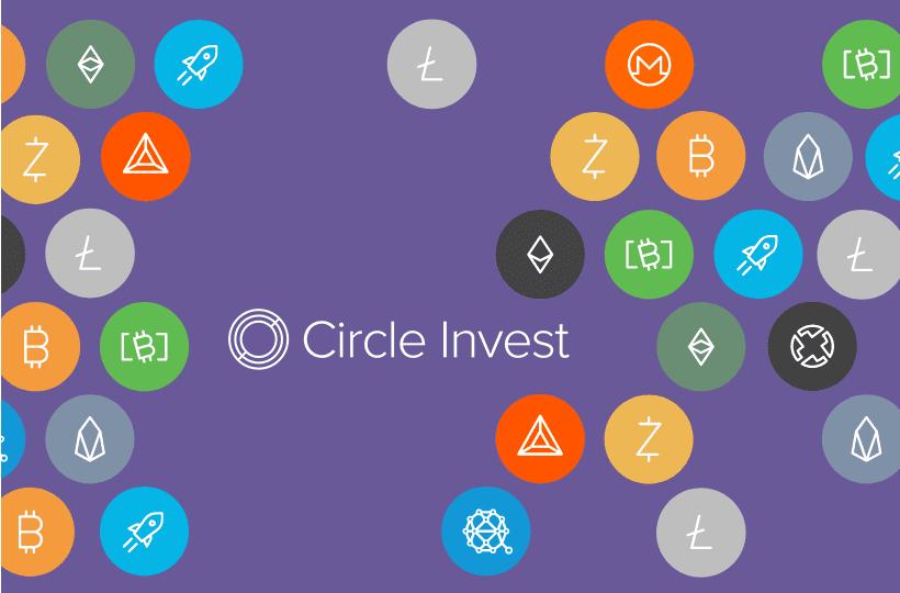 Circle lanza programa de incentivos para captar nuevos usuarios