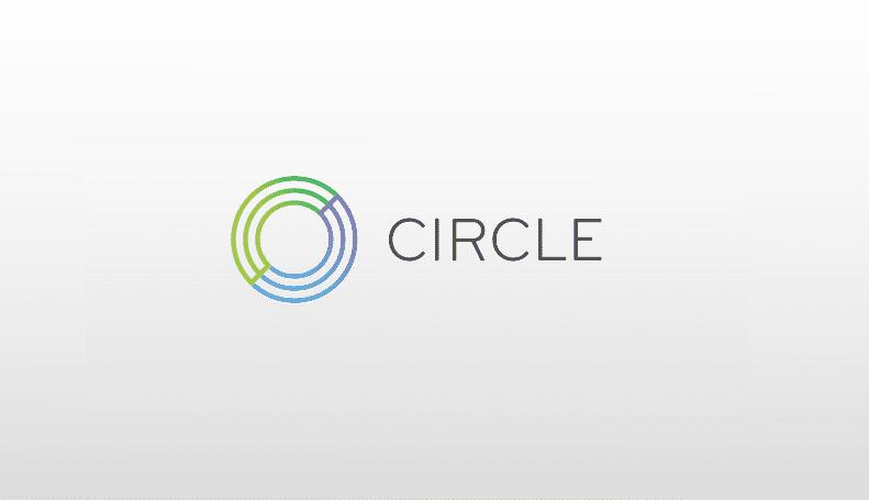 """CEO de Circle """"La inversión institucional ha llegado al ecosistema"""""""