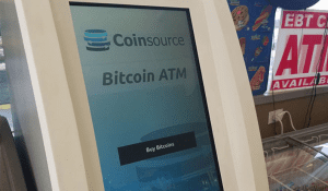 coinsource atm