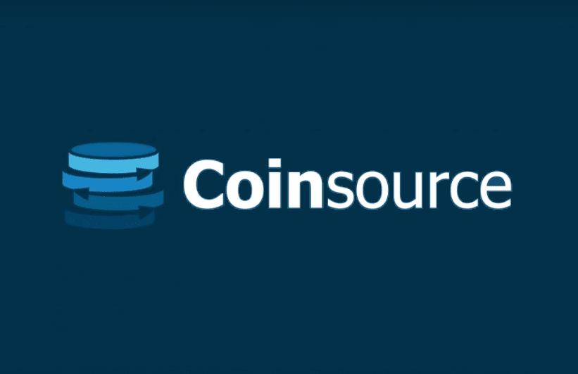 coinsource ny