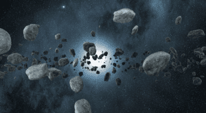 consensys asteroids