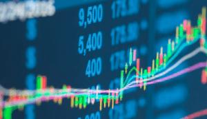 kpmg volatility