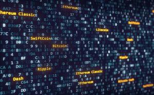 código abierto criptos
