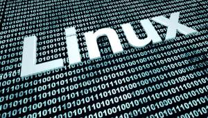 código abierto linux
