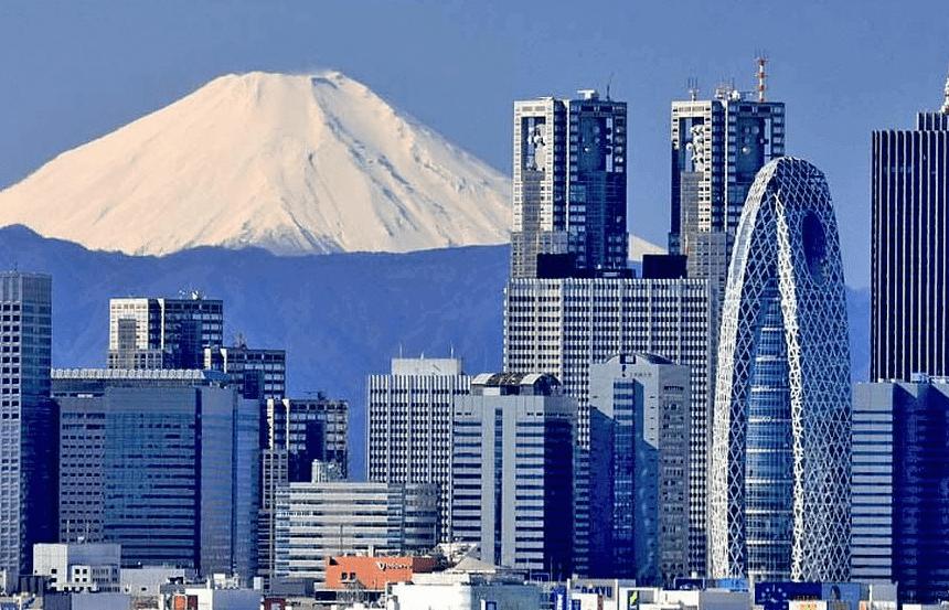 Fundación Ethereum patrocina curso de Blockchain en la Universidad de Tokio