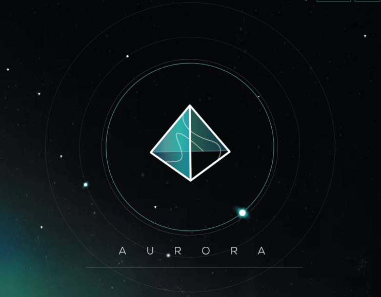 ¿Qué es Aurora (AOA)? La alternativa a la blockchain de Ethereum