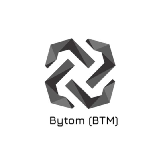 ¿Qué es Bytom (BTM)? Transfiere activos del mundo atómico al mundo byte