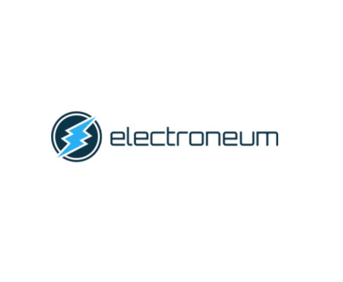 ¿Qué es electroneum (ETN)? Empiece a minar criptomonedas con su smartphone