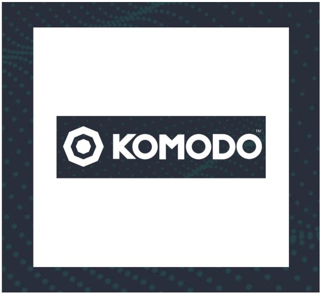 ¿Qué es Komodo (KMD)? Blockchain, Criptomoneda y Exchange descentralizado
