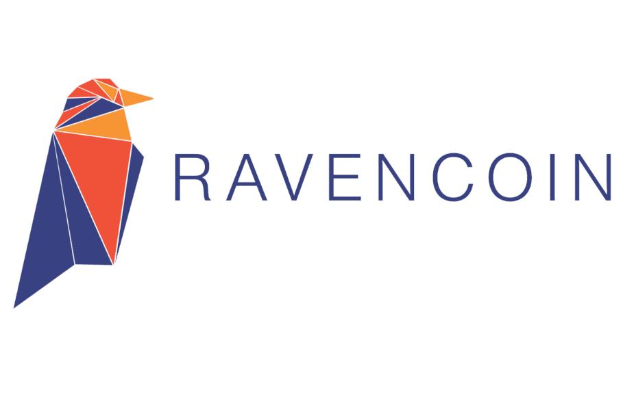 ¿Qué es Ravencoin (RVN)? Declaraciones de verdad sobre poseedores de activos