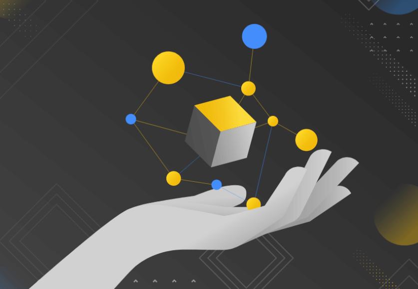 Binance se apunta en la enseñanza de blockchain y criptomonedas con nueva plataforma