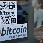aceptar bitcoin id