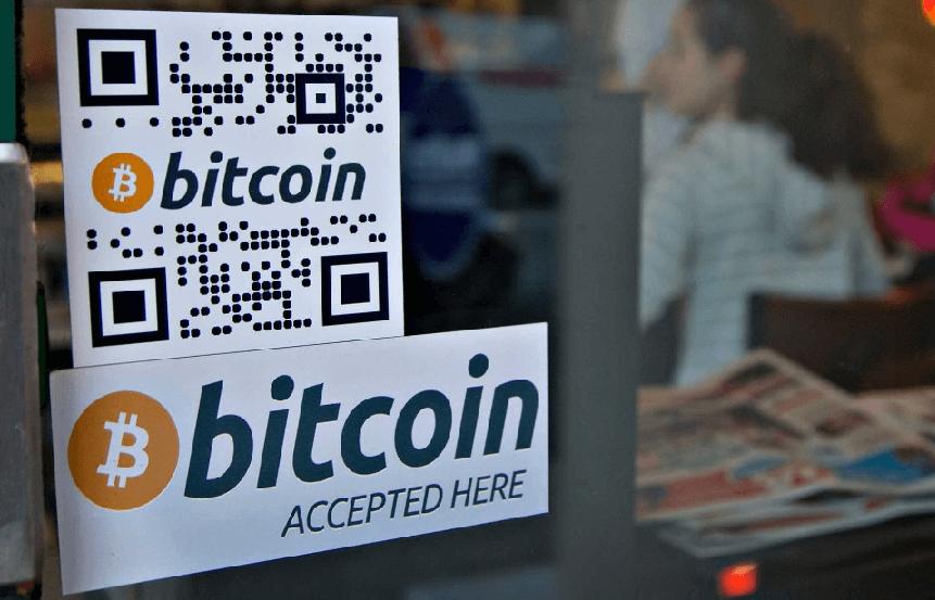 ¿Cómo hacer para aceptar Bitcoin en tu negocio? Es más fácil de lo que piensas