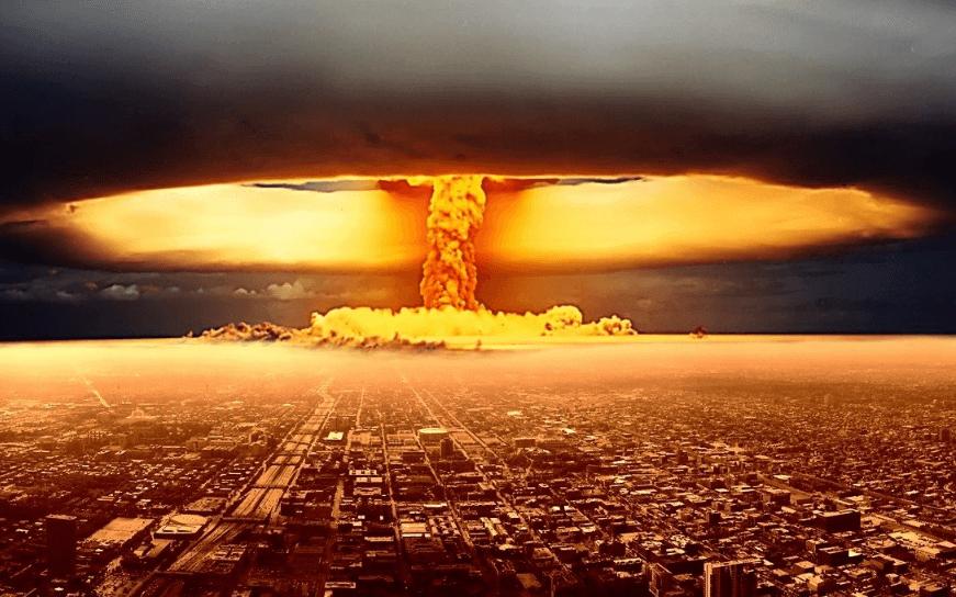 Apocalipsis Cripto: Bitcoin llegará a cero en 2019, según Calvin Ayre de CoinGeek