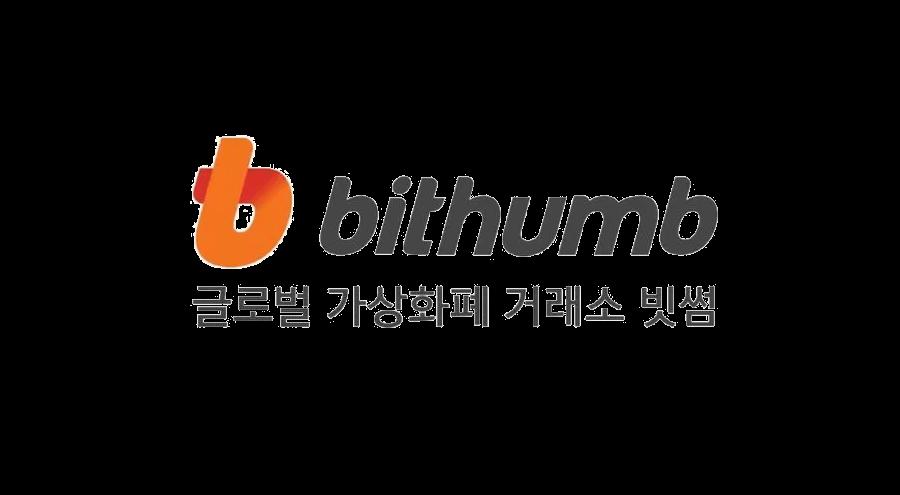 Bithumb gana demanda contra inversor 'hackeado' con pérdidas de $ 355.000