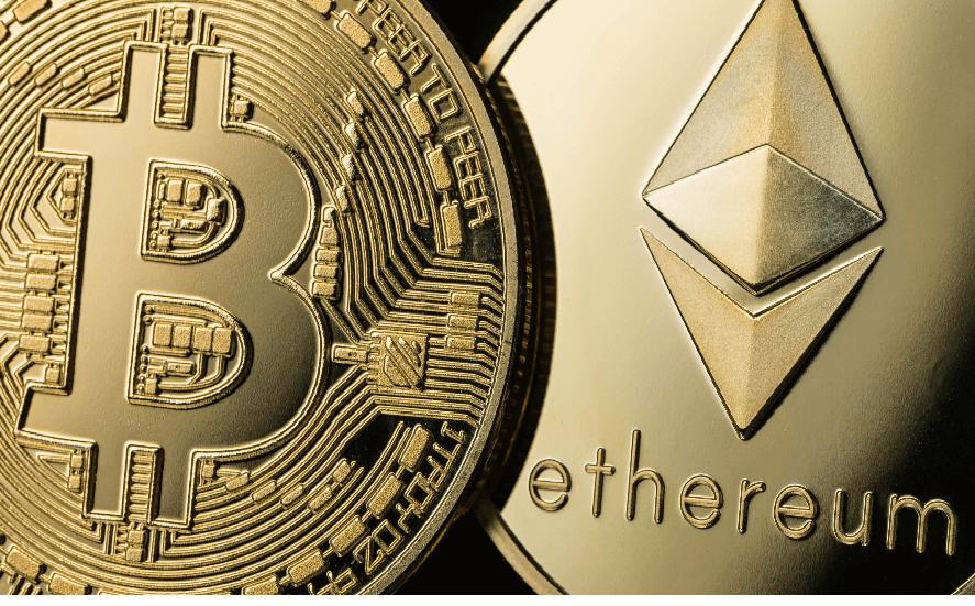 Bithereum Network: mejorando a Bitcoin y Ethereum en una sola blockchain