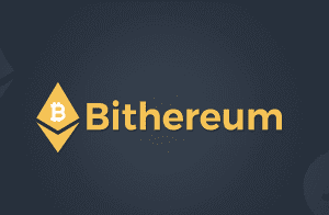 bithereum network