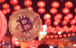 criptomonedas bitcoin china