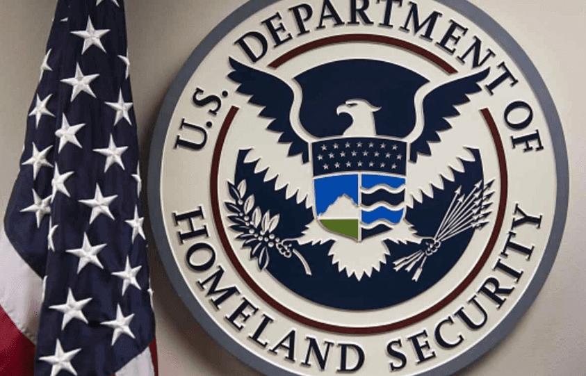 Departamento de Seguridad Nacional de EE.UU. tiene en la mira a Monero y Zcash